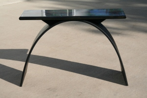 Blue_Bamboo_Table[1]