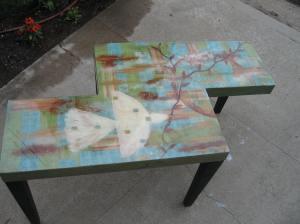 Peace_II_Table[1]