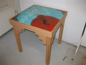 Rain_Dance_Table[1]