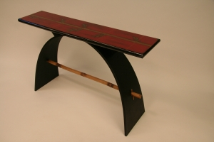 Red_Bamboo_Table[1]