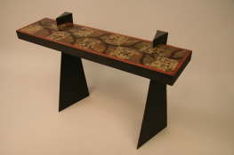 Wood-Metal-Stone_Table[1]