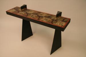 Wood-Metal-Stone_Table[1]