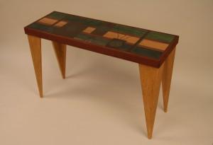 Zen_Table[1]
